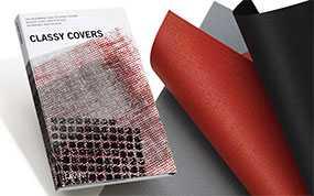 Бумага дизайнерская Classy Covers (Класси коверс), 125 г/м2, 720х1020 мм - FAVINI