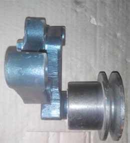 Натяжное устройство ремня водяного насоса 7511 7511-1307155