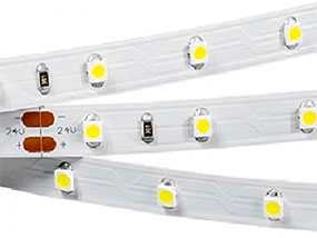Лента светодиодная RT 2-5000 24V White (3528, 300 LED, LUX) - Arlight