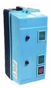 Магнитный пускатель ПМЛ-2631