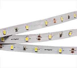 Лента светодиодная RT 2-5000 12V White (5630, 150 LED, LUX) - Arlight
