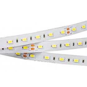 Лента светодиодная RT 2-5000 24V Warm 3000K 2xH (5630, 300 LED, LUX) - Arlight