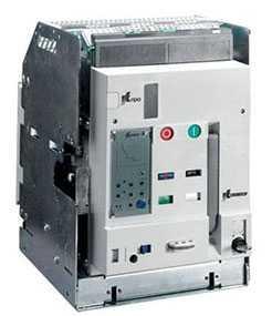 Автоматический выключатель ВА50-45Про (ПРОТОН 25)