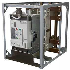Автоматический выключатель Электрон Э16 ПРО
