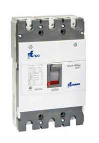 Автоматический выключатель ВА04-35Про