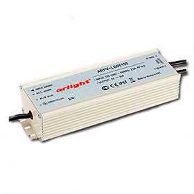 Блок питания ARPV-LG05150 (5V, 30A, 150W, PFC) - Arlight