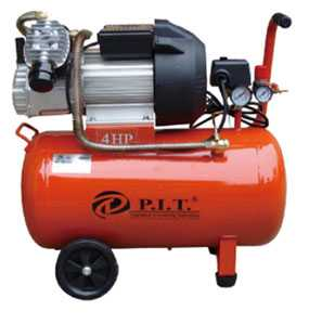 Компрессор P55026 - P.I.T.