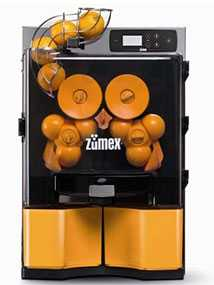 Соковыжималка для цитрусовых Zumex Essential Pro - ZUMEX
