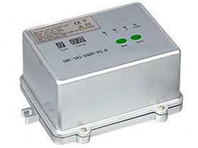 Контроллер NEO-RGB-181-240V - Arlight