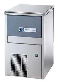Льдогенератор NTF SL 50 A - NTF