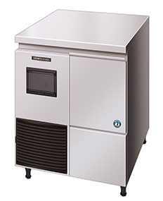 Льдогенератор Hoshizaki FM-150KE-N - Hoshizaki