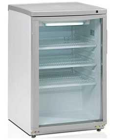 Шкаф холодильный TEFCOLD BC85 - Tefcold