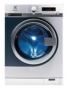 Машина стиральная Electrolux Professional WE170P - ELECTROLUX