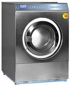 Машина стиральная IMESA LM 11 - Imesa