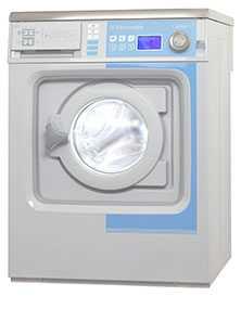 Машина стиральная ELECTROLUX W555H - ELECTROLUX
