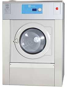 Машина стиральная ELECTROLUX W5240H - ELECTROLUX