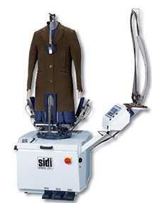 Манекен универсальный SIDI MONDIAL М-502 - SIDI MONDIAL