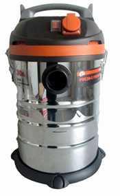 Пылесос промышленный PVC 30-C - P.I.T.