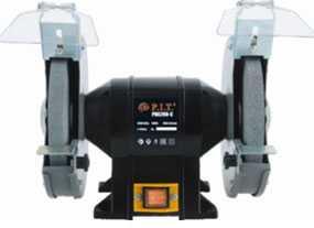 Станок шлифовальный PBG200-C - P.I.T.