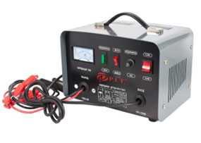 Устройство зарядное PZU20-C1 - P.I.T.
