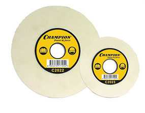 Диск заточной CHAMPION C2022, 145х3,2х22,2 мм (3/8PM',0,325',1/4) - CHAMPION