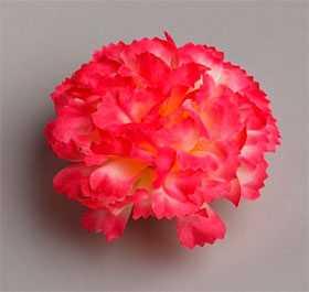 Головка цветочная искусственная Хризантема большая 75 - ДИШЕР