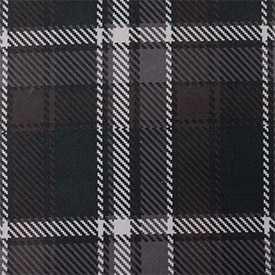 Ткань с покрытием ПВХ артикул DSC 0981