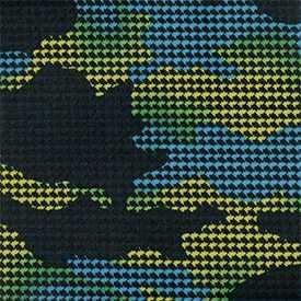 Ткань с покрытием ПВХ артикул CSY 7350-3