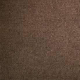 Ткань с покрытием с покрытием ПУ T_500D_PU_taslon