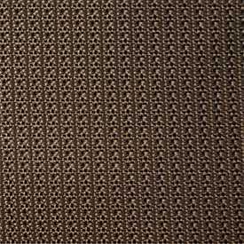 Ткань с покрытием с покрытием ПУ T_420D_PU_0092