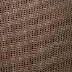 Ткань с покрытием с покрытием ПУ T_420_STW_PU