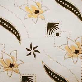 Ткань с покрытием с покрытием ПУ Brezent_14