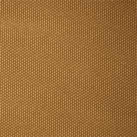 Ткань с покрытием с покрытием ПУ 900_900D_PU