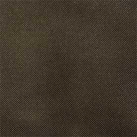Ткань с покрытием с покрытием ПУ 210D_PU