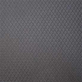 Ткань подкладочная 70D_PU_A-3_27
