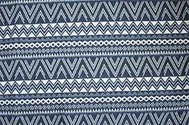 Ткань Гобелен DM160305-6