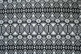 Ткань Гобелен DM160307-4