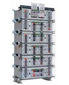 Аккумулятор промышленный Absolyte GP - GNB Industrial Power