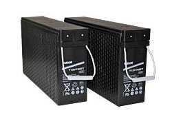 Аккумулятор промышленный Tudor T FT - GNB Industrial Power