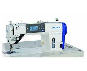 Швейная машина Juki (Джуки) DDL-9000C-SSH