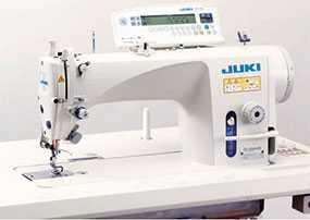 Швейная машина Juki (Джуки) DDL-9000B-MS/PBN