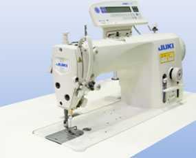 Швейная машина Juki (Джуки) DDL-9000BMS/X73199