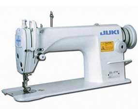 Швейная машина Juki (Джуки) DDL-8700