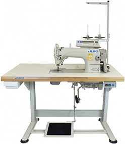 Швейная машина Juki (Джуки) DDL-8700A-7