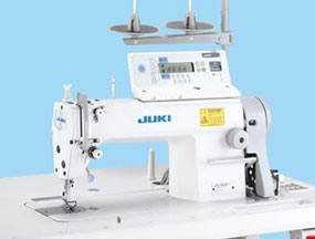 Швейная машина Juki (Джуки) DDL- 5600NJ