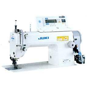 Швейная машина Juki (Джуки) DLU-5490N