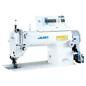 Швейная машина Juki (Джуки) DLU-5490N-7