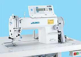 Швейная машина Juki (Джуки) DLN-5410NJ-7