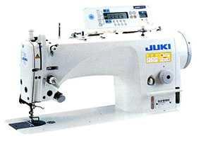 Швейная машина Juki (Джуки) DLD-5430N-7