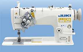 Швейная машина Juki (Джуки) LH-3568A
